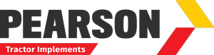 Pearson Engineering Ltd