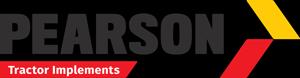 Pearson Engineering Ltd