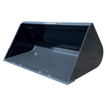 Pearson Engineering Telehandler Bucket